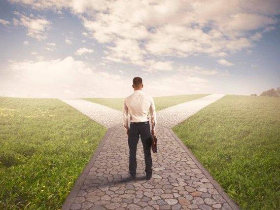 Найти себя: 9 советов, как найти свое предназначение