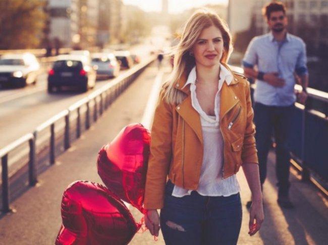 Отношения в паре идут под откос! 7 способов их укрепить фото
