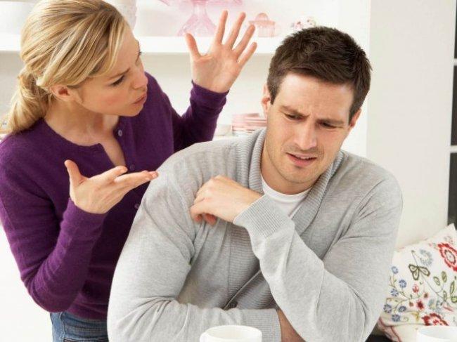Почему девушки выносят мозг и что делать, если твоя психика в опасности? фото