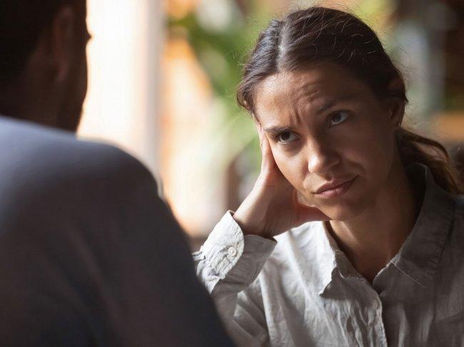Почему отношения рушатся? 7 признаков, что ваши отношения уже не спасти фото