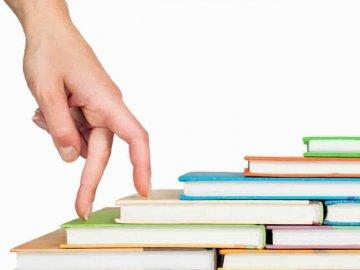 Полная прокачка: ТОП-10 книг по саморазвитию