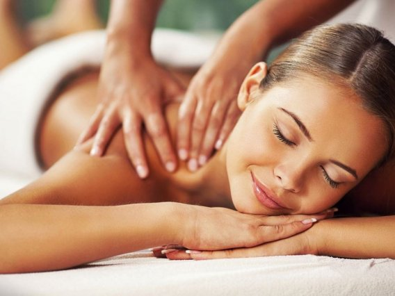 Пошаговая инструкция, как сделать эротический массаж девушке. 5 правил подготовки к незабываемому сексу