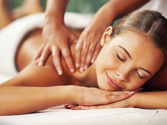 Пошаговая инструкция, как сделать эротический массаж девушке. 5 правил подготовки к незабываемому сексу фото