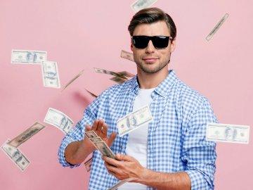 Твои деньги: во что вложить сегодня, чтобы обеспечить стабильное завтра