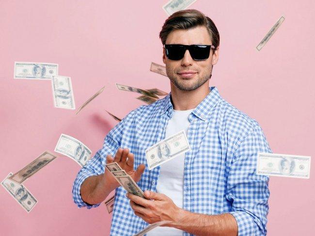 Твои деньги: во что вложить сегодня, чтобы обеспечить стабильное завтра фото