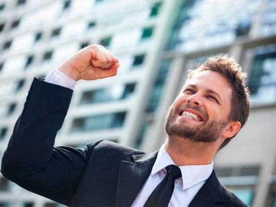 Успех любой ценой: как правильно ставить цели и достигать результатов