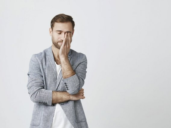 Жена мне не доверяет. 4 совета, как вернуться в семью после измены