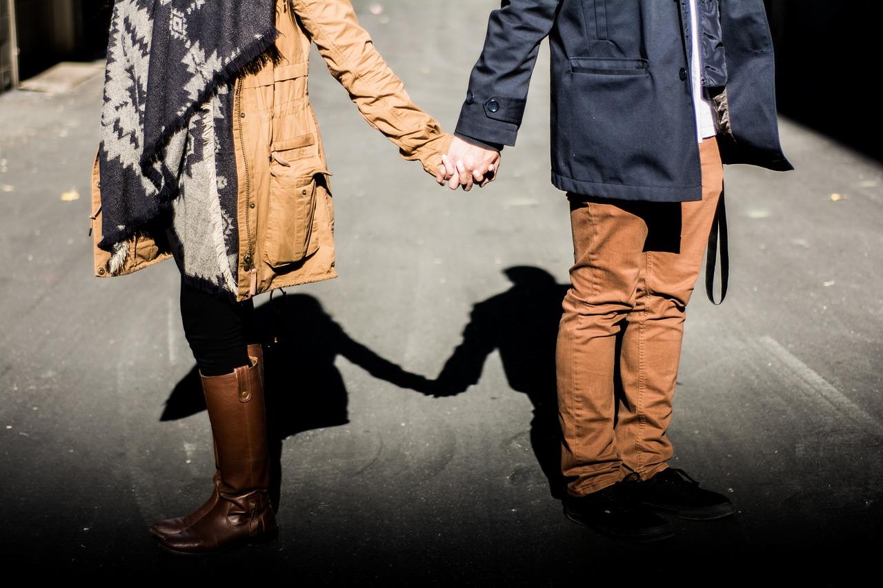Как жить после измены жены? 3 причины уйти и 6 причин начать отношения заново - фото 2