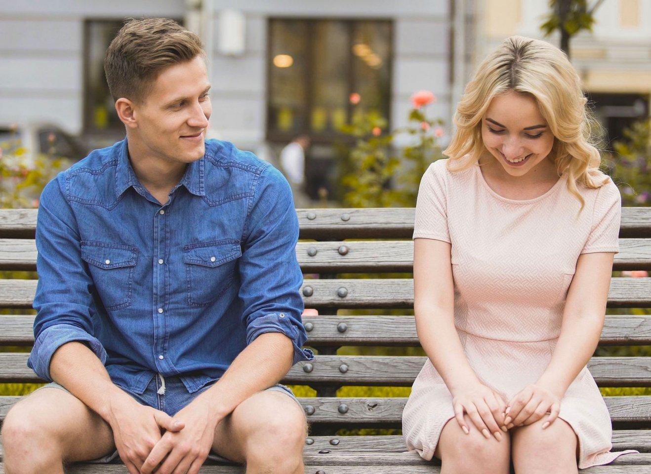 Бесплатный сайт знакомств барановичи