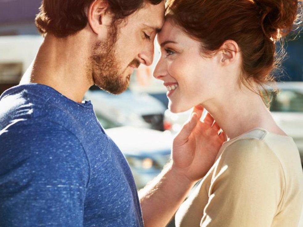 комплименты девушке в начале знакомства