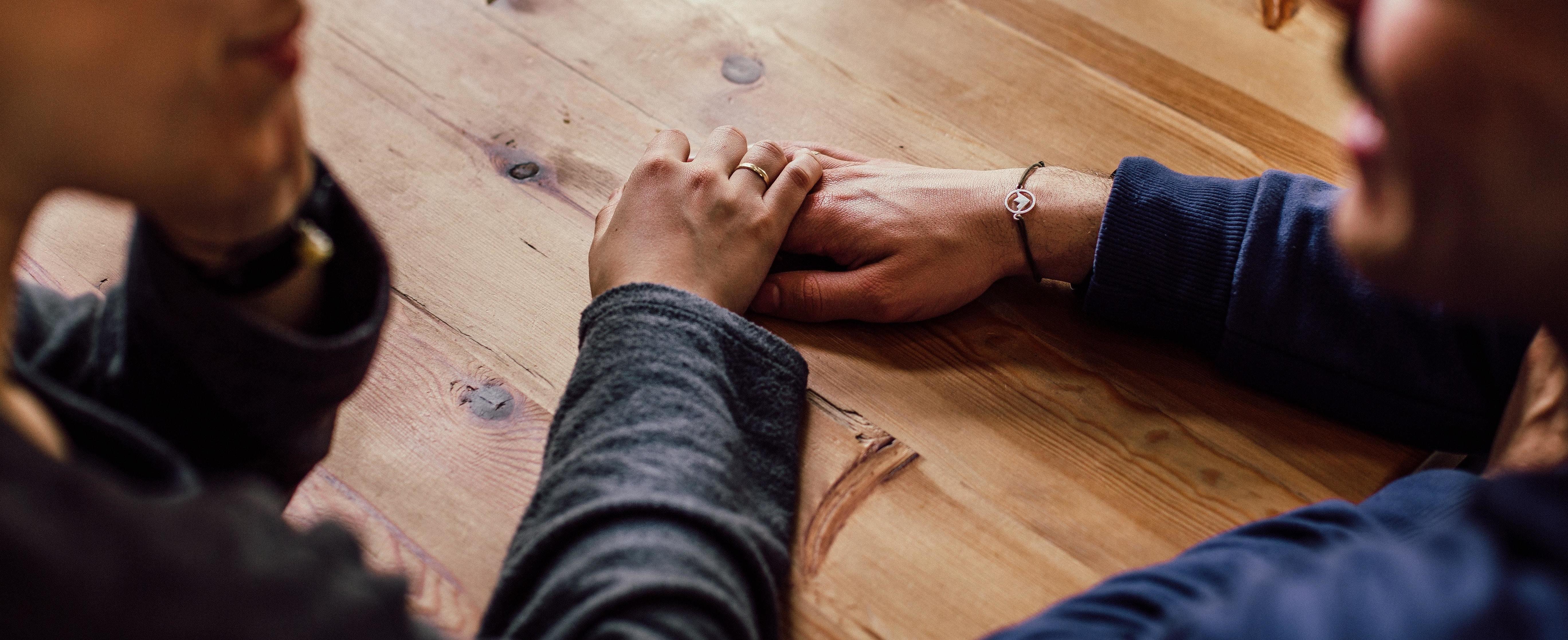 тренинги на сближение и знакомство
