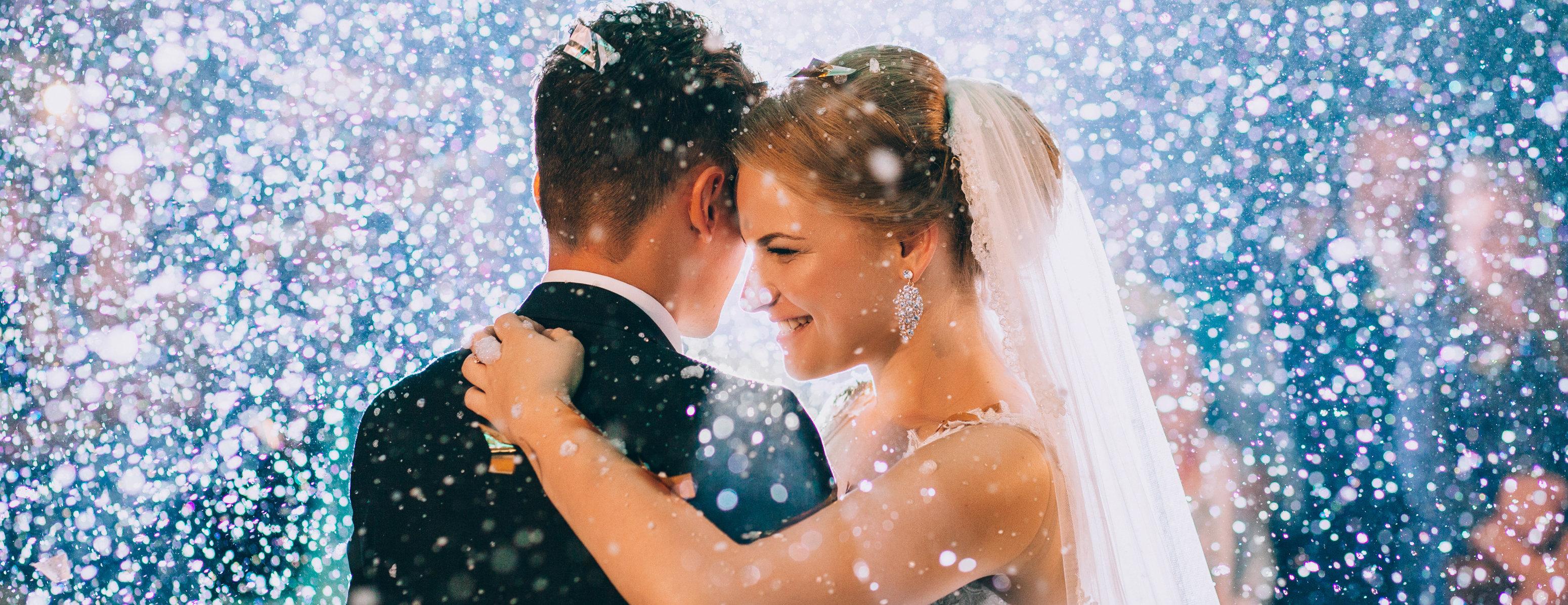 Стоит ли жениться или нет? - фото 2