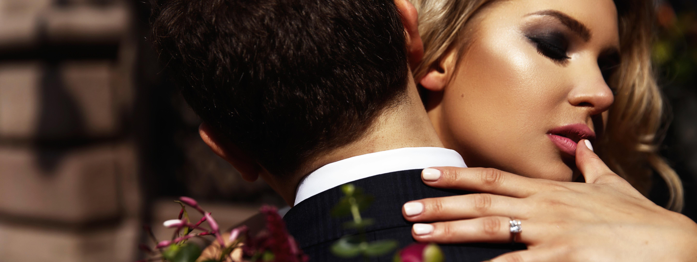 В чем суть сексуальных отнашений