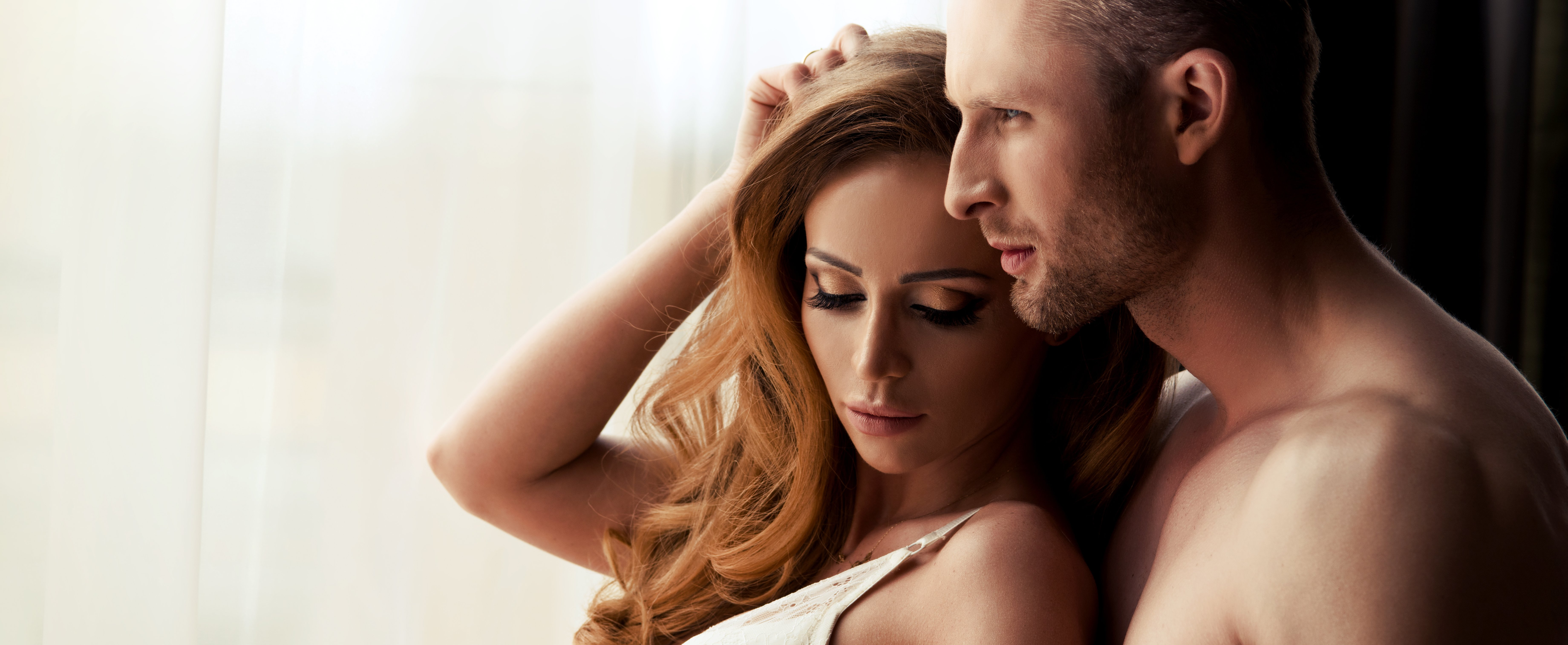 После какой встречи женщина соглашается на секс