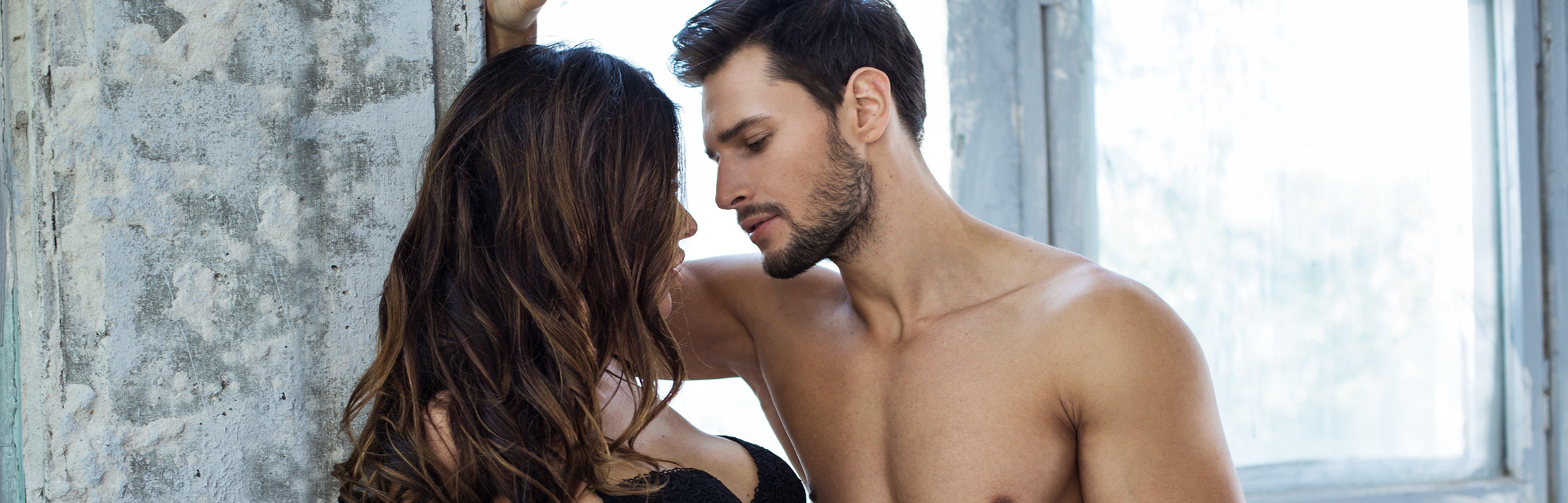 Как довести девушку до оргазма - фото 2