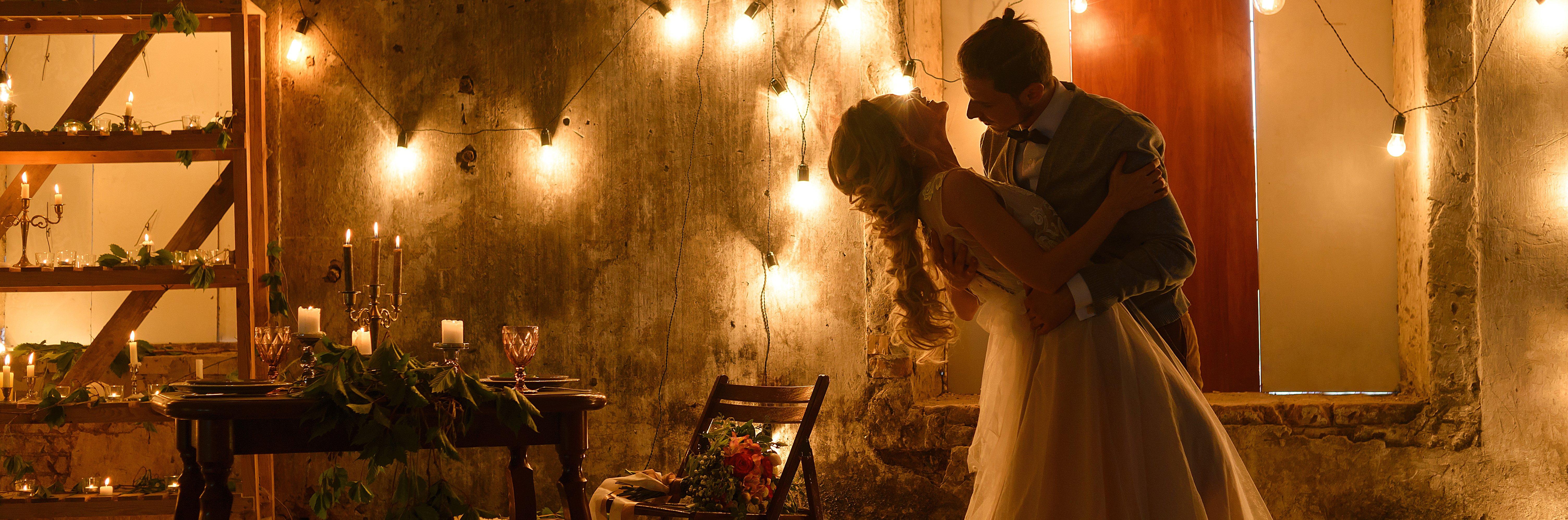 Стоит ли жениться или нет? - фото 4