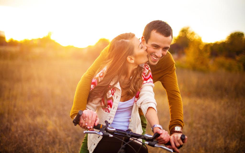 Как сделать свидание с девушкой незабываемым