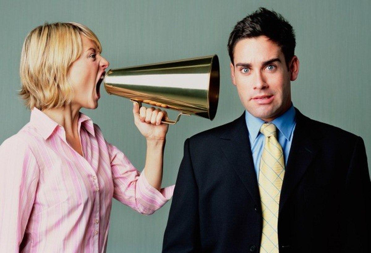 выбирать как изменить мужу чтобы он не догадался современных материалов помогает